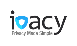 Top 3 : Ivacy VPN